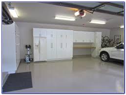Appliance Garages Kitchen Cabinets Ikea Kitchen Cabinets Appliance Garage Cabinet Home Furniture