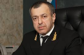 Морские дипломы АМП Каспийского моря востребованы на рынке труда  Морские дипломы АМП Каспийского моря востребованы на рынке труда