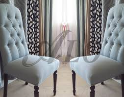 dining room chair upholstery cost. wonderful dining room chair reupholstery cost images - best . upholstery n