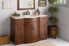 vanity cabinets for bathrooms. Bathroom: Minimalist Bathroom Vanity Cabinets Of Shop Vanities At The Home Depot From Astonishing For Bathrooms \