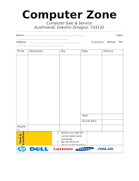 Invoice Template Free Download Word Magnificent Com Repair Receipt Template Beautiful Payment Invoice Sample Or Free