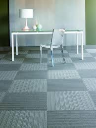 carpet tile area rugs