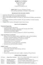 A Great Resume Unique Great Resumes Samples Good Resume Samples Examples A Good Resume