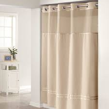 full images of deny designs shower curtain trend bathroom beige shower curtains with extra long shower