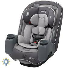 car seat for kids toddlers boys girl 3