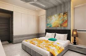 bedroom interior design ideas. Brilliant Bedroom Sons Bedroom Classic Bedroom By Neelanjan Gupto Design Co To Interior Ideas N