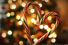 candy cane heart wallpaper.  Cane Annawithlove Photography MERRY CHRISTMAS In Candy Cane Heart Wallpaper