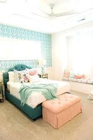 blue bedroom decorating ideas for teenage girls. Light Blue Bedroom Accessories Decor Breathtaking Teenage Girl Ideas Decorating For Girls