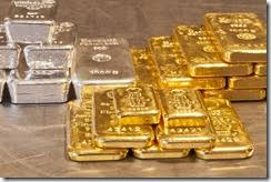 Uob Gold And Silver Prices Chart Launched Yen Kais Idea Cast