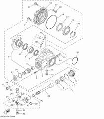 yamaha raptor parts diagram ic7h then 2006 yamaha raptor 350 wiring yamaha raptor parts diagram ic7h then 2006 yamaha raptor 350 wiring diagram imageresizertool