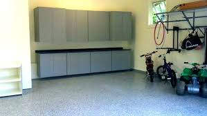 rubbermaid fasttrack system garage shelving storage cabinets plastic wood shelves inside cabinet closet pantry organizer kit