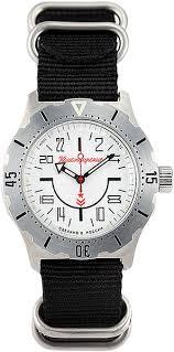 Наручные <b>часы Восток</b> 350624 — купить в интернет-магазине ...