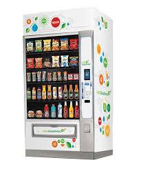Pepsi Glass Front Vending Machine Inspiration PepsiCo Product Equipment And Displays PepsiCo Partners