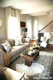 interior furniture layout narrow living. Furniture Arrangements Interior Layout Narrow Living