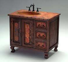 old world bathroom vanities old world bathroom vanities .