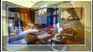 Andrassy Thai Hotel Andrassy Thai Hotel Budapest Hungary Youtube