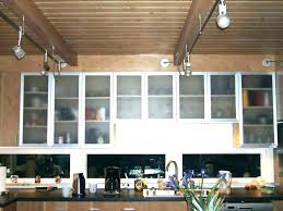 frosted glass closet doors frosted cupboard doors frosted glass cupboard doors frosted kitchen cabinet doors large