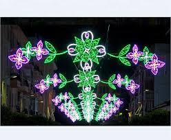 Christmas Lights For Street Lights Street Decoration Christmas Lights Buy Christmas Street Lights Decoration Outdoor Christmas Street Lights Decorations Street Christmas Decorations