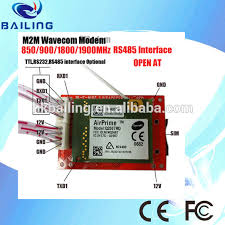 cheap gsm modem gsm modem circuit diagram mm industrial modem cheap gsm modem gsm modem circuit diagram m2m industrial modem buy gsm modem circuit diagram cheap gsm m2m modem customized modem circuit diagram product