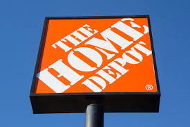 Small Picture What you need to know about the Home Depot data breach CSO Online
