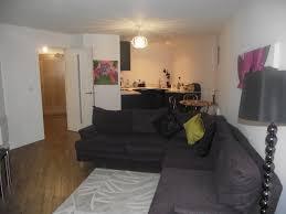 Amazing Image Of Living Room