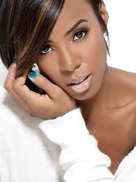 best ideas for makeup tutorials this lip on kelly rowland is really giving me what i need jpg