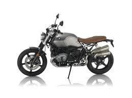 2018 bmw r ninet scrambler for sale in dulles va motorcycles of