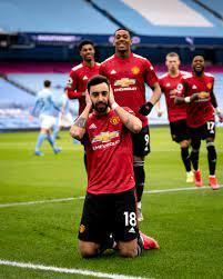 صفقات نادي مانشستر يونايتد في سوق الانتقالات الصيفية 2021-2022 - واتس كورة