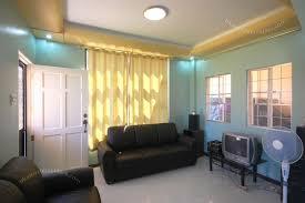 Living Room Designs Hgtv Interior Design For Small Space Living Room Small Room Rules Break