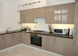 Help Me Design My Kitchen Design My Own Kitchen For The Perfect Kitchen Home Interior Design