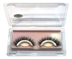 Купить <b>накладные ресницы Eyelashes 3D/11</b> Pamela Beautydrugs ...