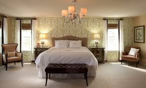 traditional bedroom ideas with color. Traditional Bedroom Ideas And Neutral Color Decor Concepts For The Single Man Or Woman With