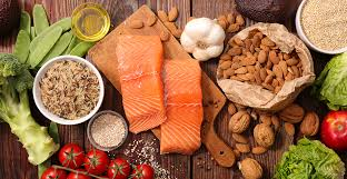 a ketogenic t is an extreme nutritional intervention based on very low carbohydrate intake designed to mimic starvation and drive the body into ketosis