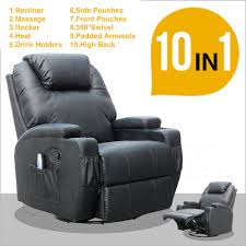 full size of recliner chair best swivel recliner chairs upholstered recliners swivel glider rocker recliner