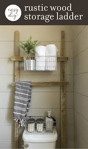 country themed reclaimed wood bathroom storage:  ideas about small rustic bathrooms on pinterest rustic bathrooms cabin bathrooms and rustic wood
