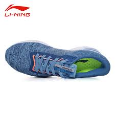 Li Ning Super Light 14 Li Ning Women Super Light 14 Running Shoes Cushioning