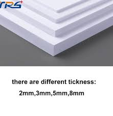 Best Foamed Pvc Sheets Ideas And Get Free Shipping M1fl3cc7