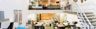 classy nyc modern furniture stores also home decor ideas with nyc