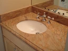 bathroom vanity granite backsplash. Bathroom Gl Backsplash Ideas Counter Vanity Granite N