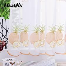 Strawberry Kitchen Curtains Fancy Kitchen Curtains Fancy Kitchen Curtains Suppliers And