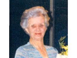 Zena Mary Brigden (Born Sharp(twin)/Adopted by HAAS family) (1913 - 2005) -  Genealogy