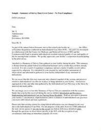 cover letter sample office administrator 1 cover letter for office administrator