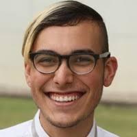 Adam Jacobus - Software Engineer - [ui!] - the urban institute   LinkedIn