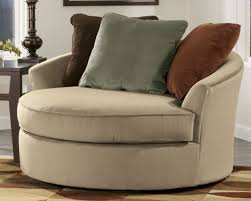 Living Room Chair With Ottoman Small Room Design Small Living Room Chairs That Swivel Swivel