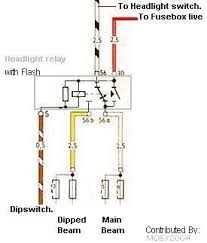 mk4 jetta headlight wiring diagram wiring diagram and schematic foglight wiring oem style tdiclub forums