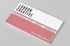 Compliment Slips Template Compliments Slips Magdalene Project Org