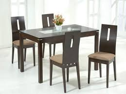 contemporary furniture dining tables. large size of kitchen modern dining room table small sets contemporary dinette set chairs furniture tables