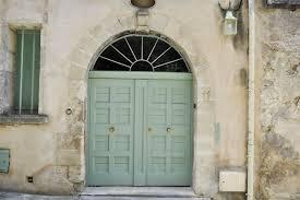 painted double front door. 202 Inspiration Idea Painted Double Front Door With Green Doors Provence