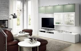 IKEA Living Room Furniture Sale IKEA Living Room Furniture with