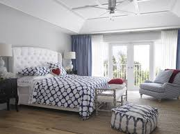 white ceiling fan in bedroom. coastal ceiling fans bedroom white fan in t